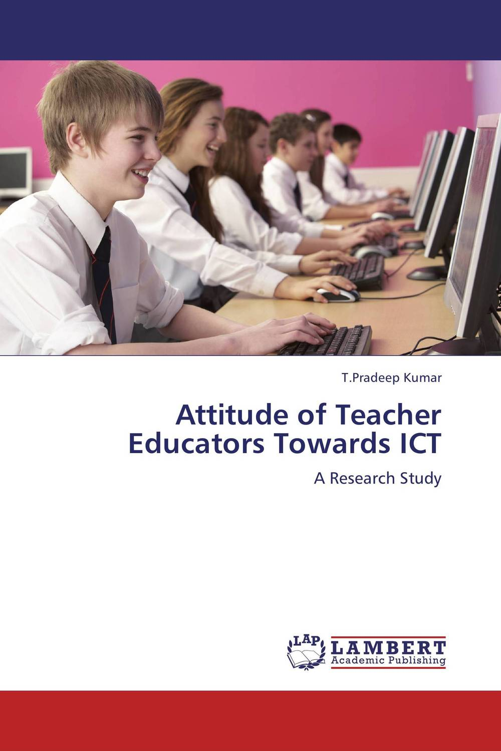 Attitude of Teacher Educators Towards ICT o k belwal measures of information and their applications to various disciplines