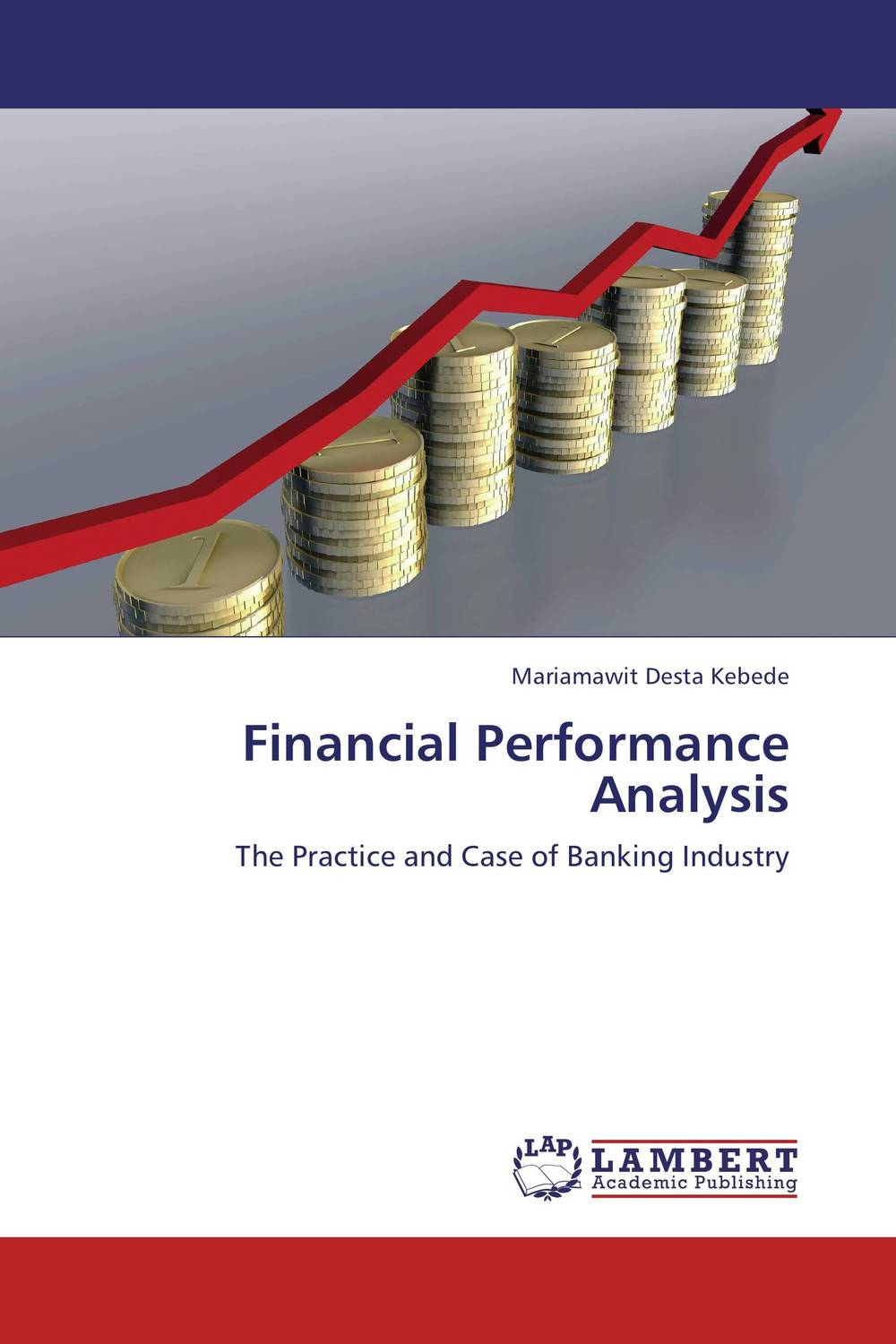 Financial Performance Analysis financial performance analysis