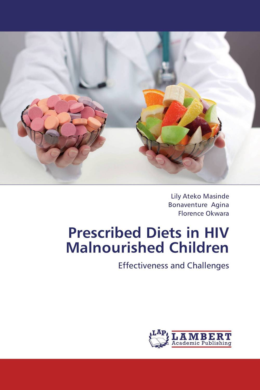 Prescribed Diets in HIV Malnourished Children marvin tolentino and angelo dullas subjective well being and farming experiences of filipino children