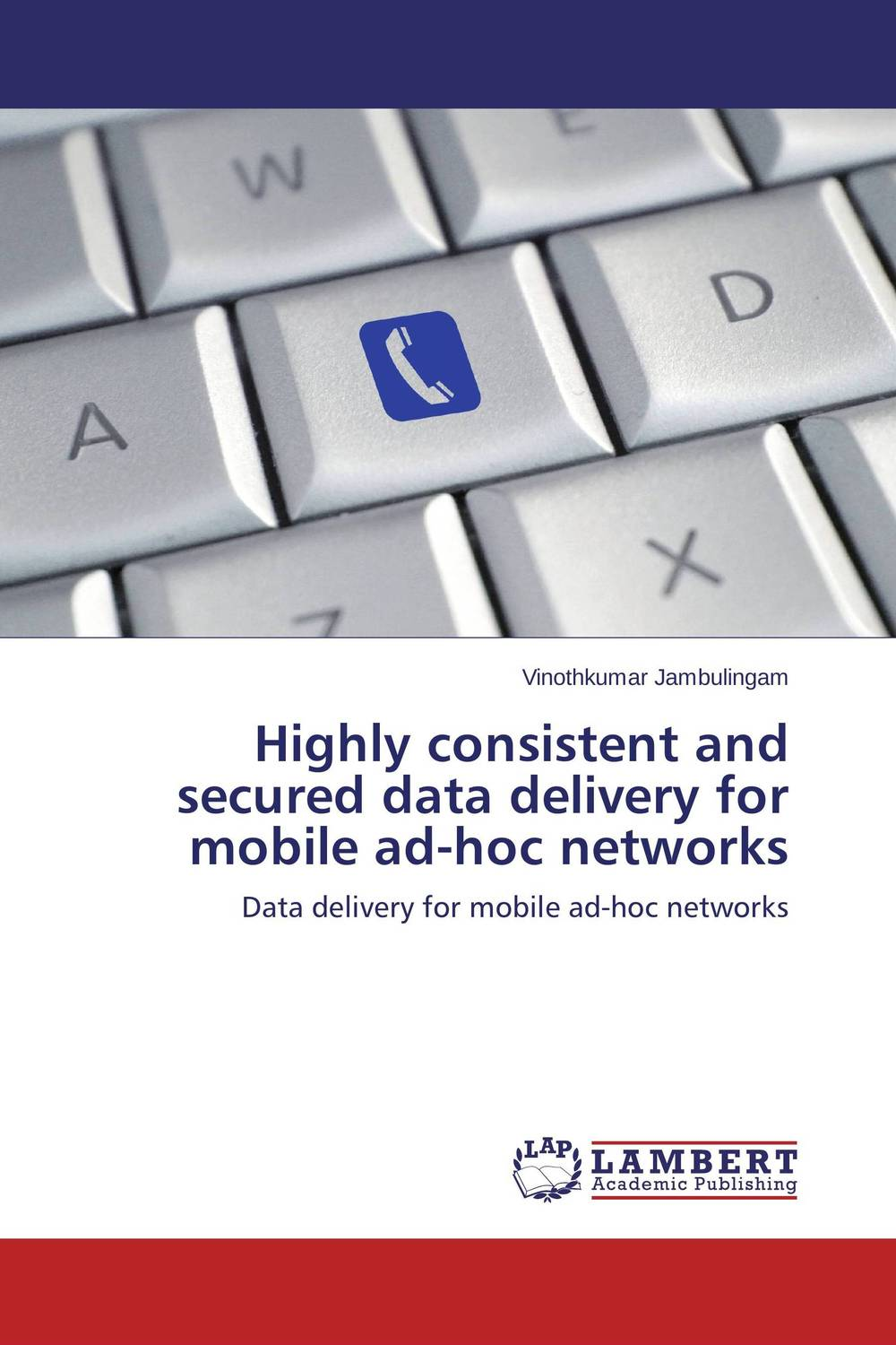 Highly consistent and secured data delivery for mobile ad-hoc networks power aware reliable multicasting algorithm for mobile ad hoc networks