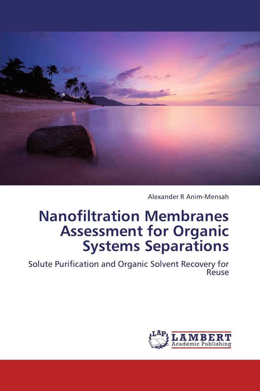 Nanofiltration Membranes Assessment for Organic Systems Separations for roland fj540 fj740 fj640 rs640 sj540 sj740 sj640 eco solvent printhead for dx4