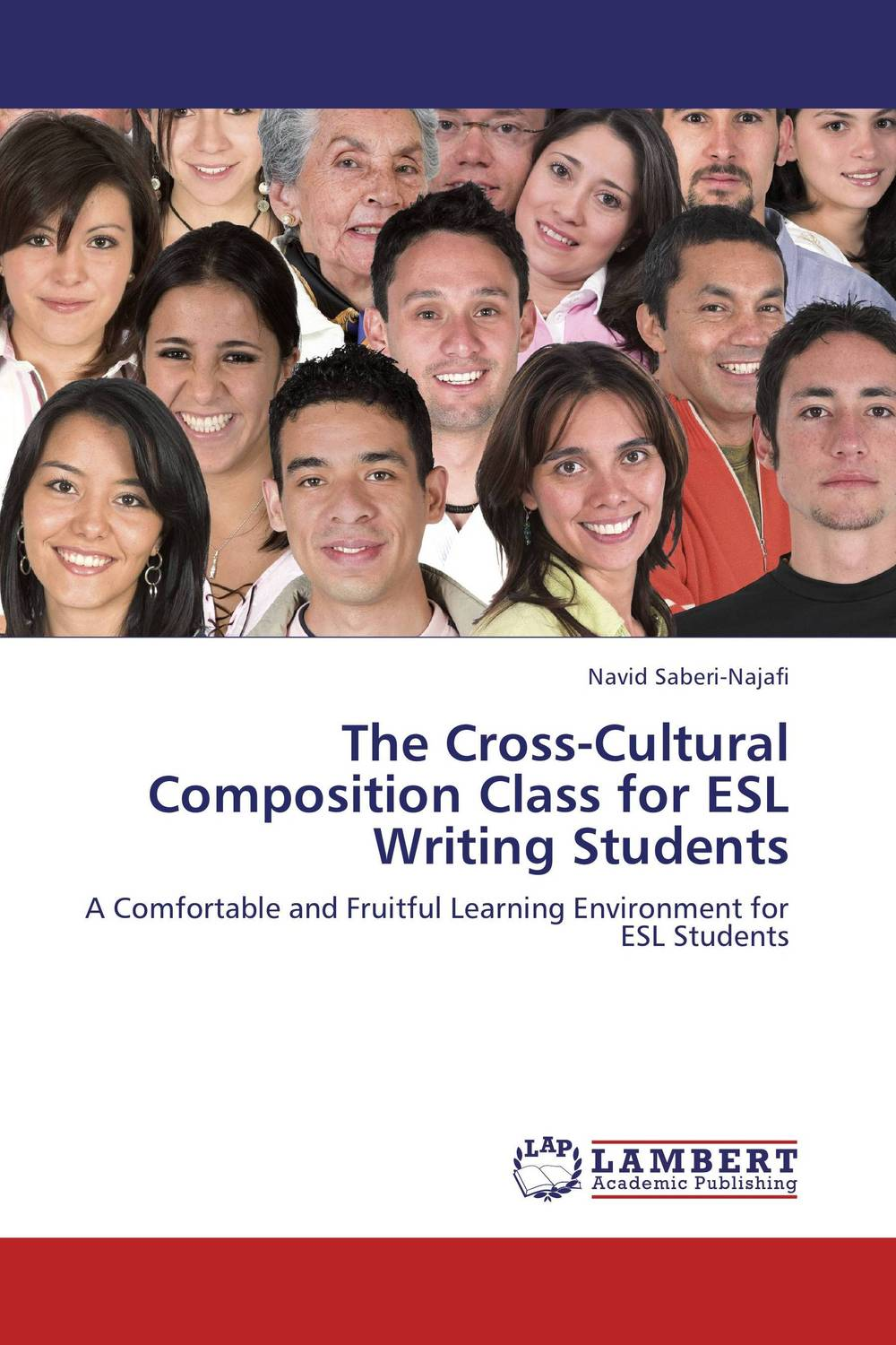 The Cross-Cultural Composition Class for ESL Writing Students cultural and linguistic hybridity in postcolonial text