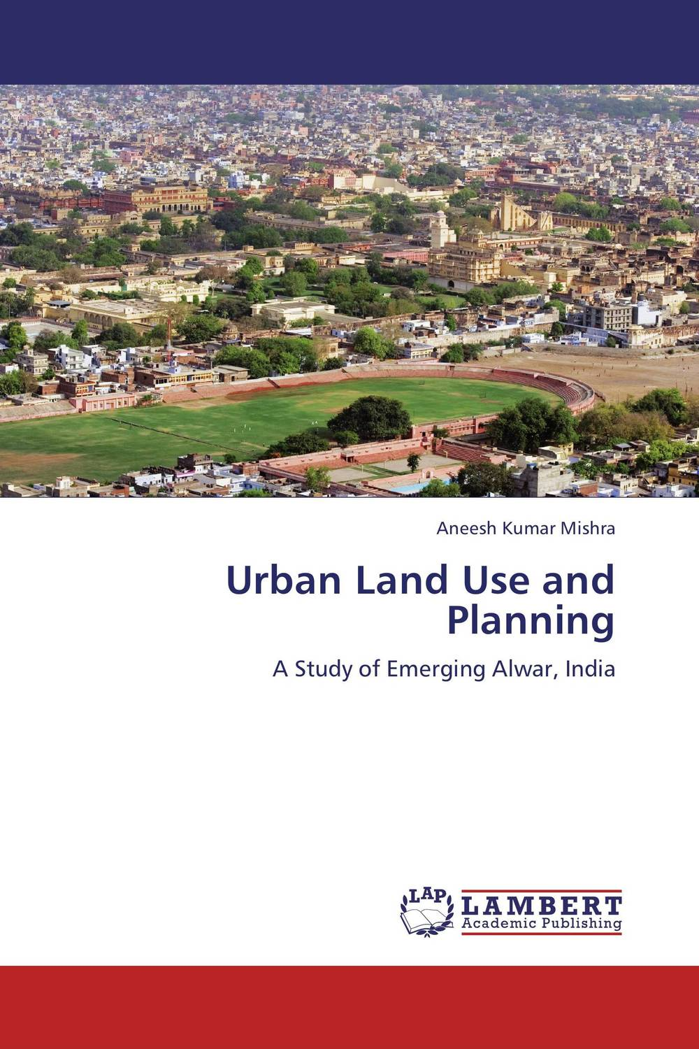 Urban Land Use and Planning