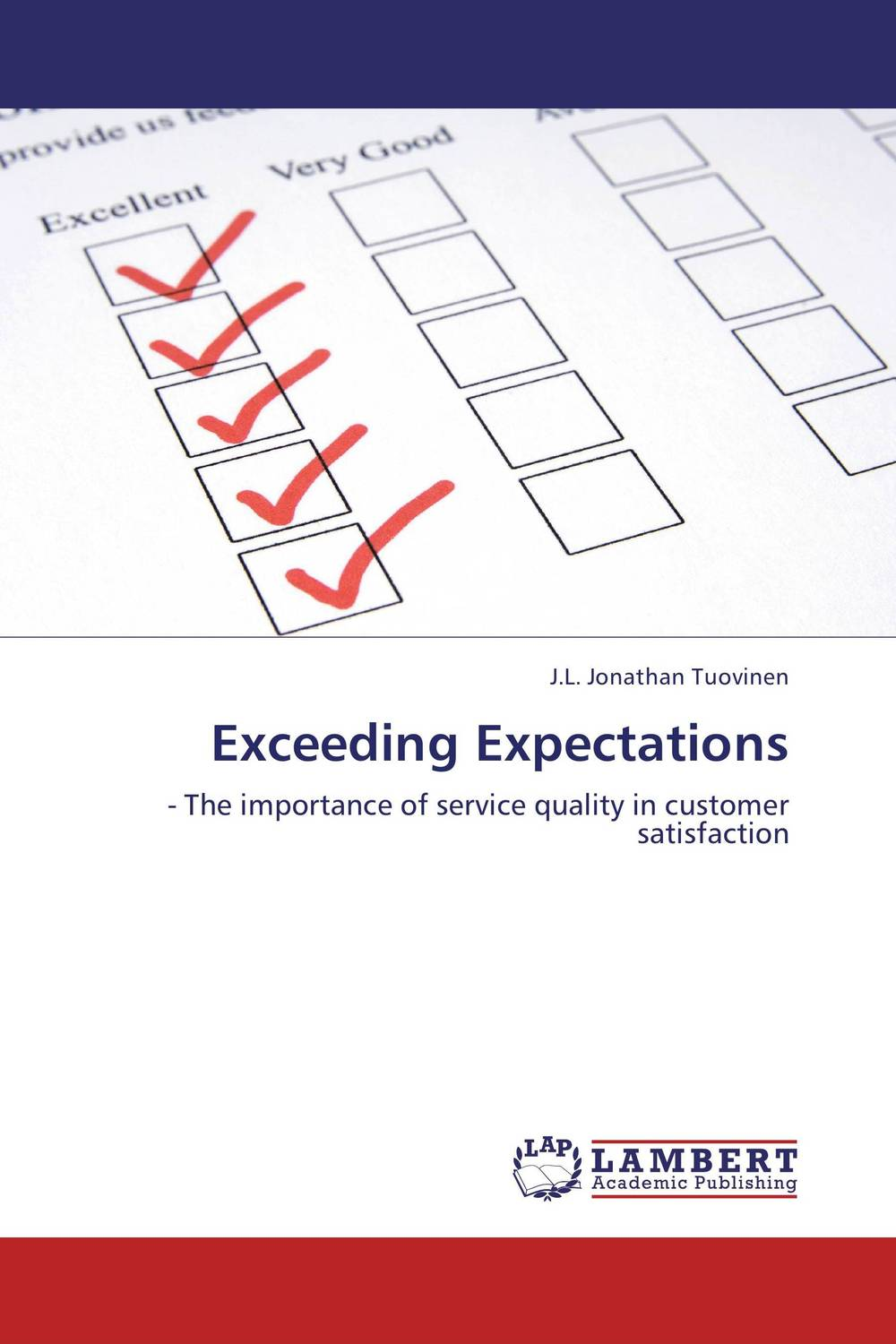 Exceeding Expectations 1366 the price is not set please contact customer service to consult the exact price