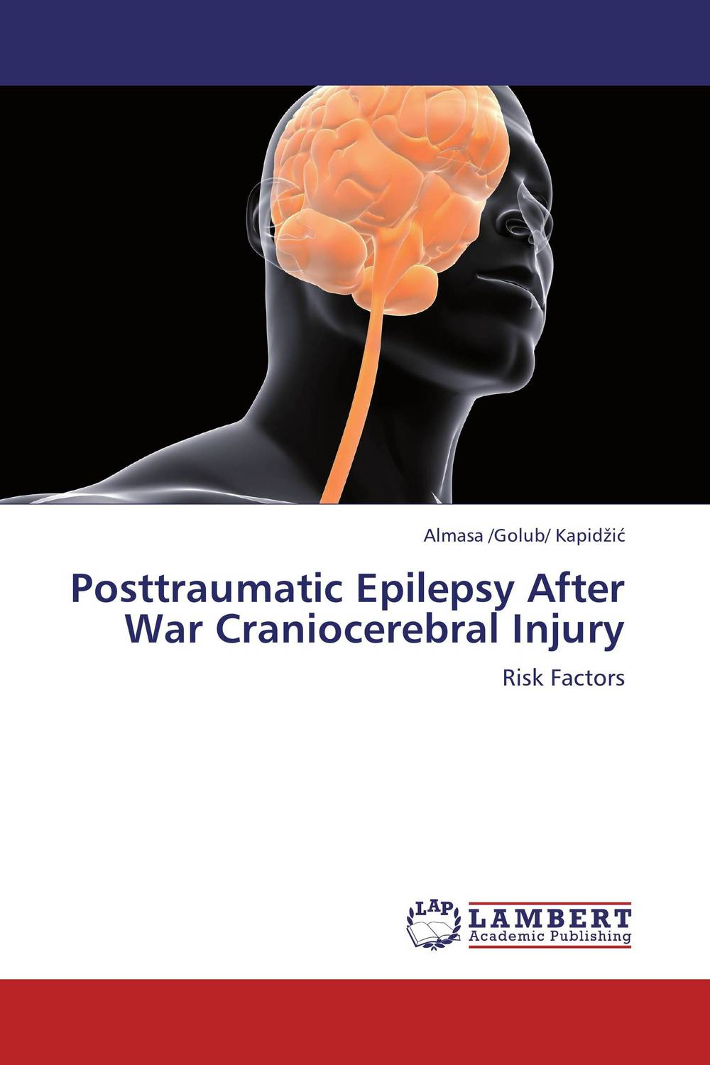 Posttraumatic Epilepsy After War Craniocerebral Injury epilepsy in children psychological concerns