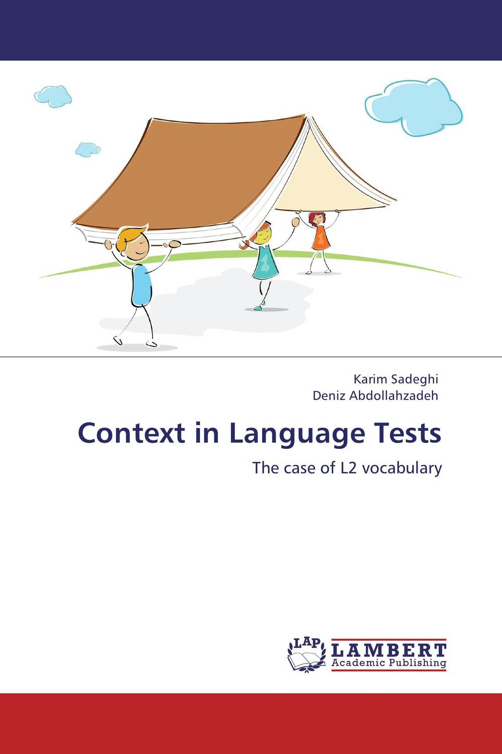 Context in Language Tests chemistry – the science in context im