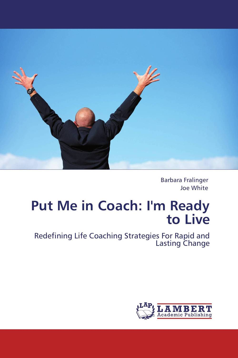 Put Me in Coach: I'm Ready to Live neurobiology of addictions