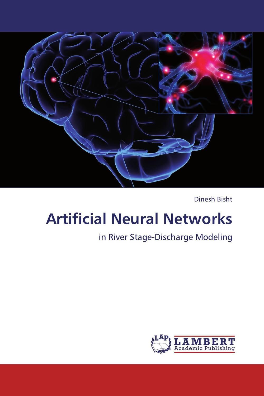 Artificial Neural Networks natalia gotman galina shumilova and tatiana starceva electric load forecasting using an artificial neural networks