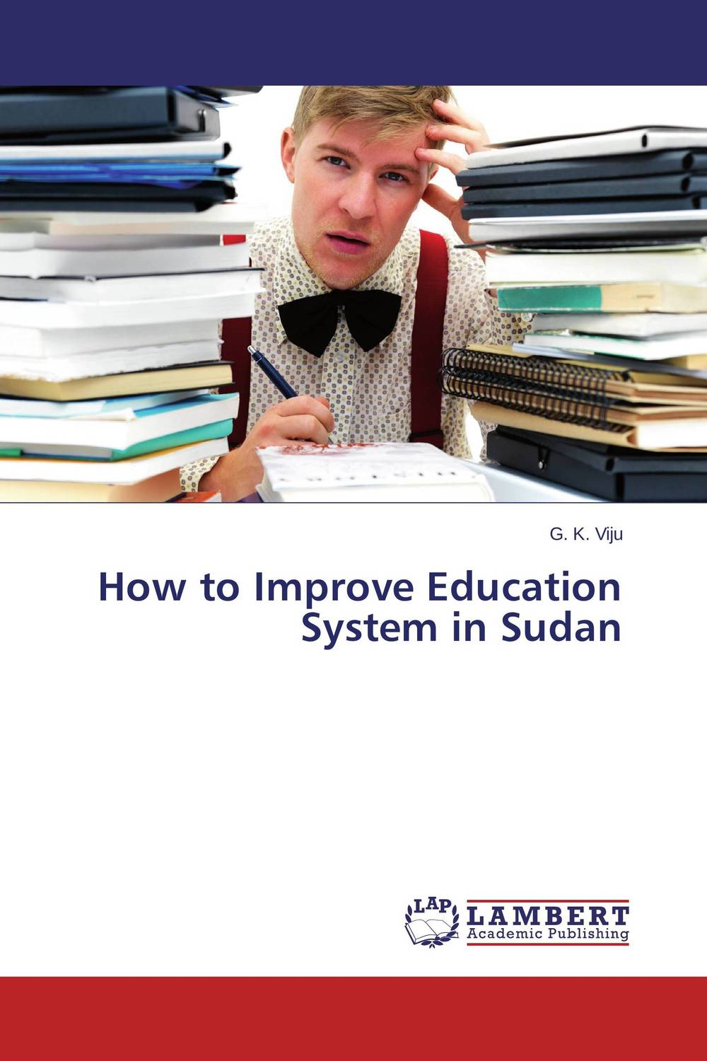 How to Improve Education System in Sudan system of education in nigeria