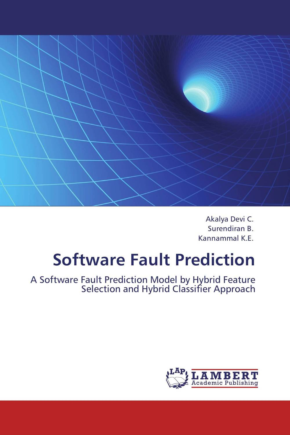 Software Fault Prediction migrating proprietary software to foss