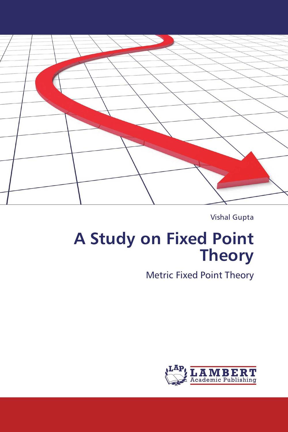 A Study on Fixed Point Theory nirmal kumar singh and ravi prakash dubey fixed point theorems in topological spaces with application to fratal