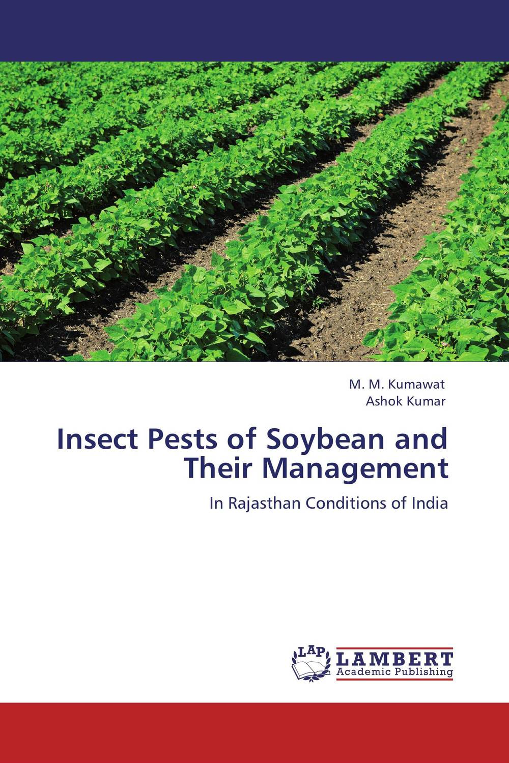 Insect Pests of Soybean and Their Management peter powers and the itchy insect invasion