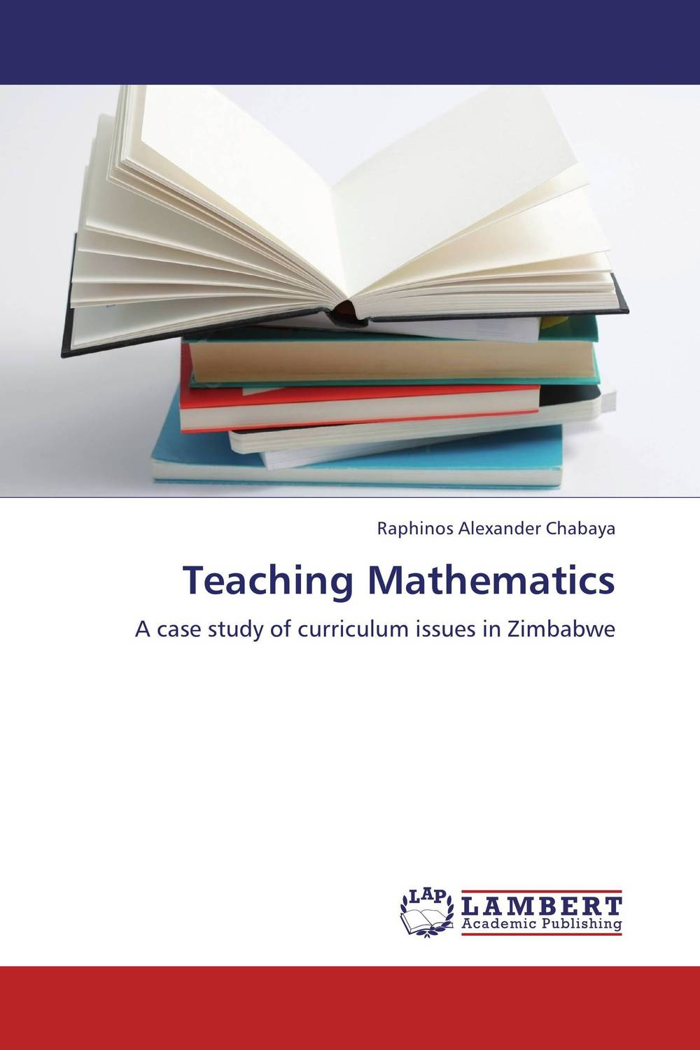 Teaching Mathematics perrault c puss in boots pupil s book stage 2