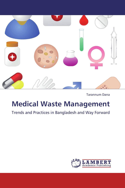 Medical Waste Manage...