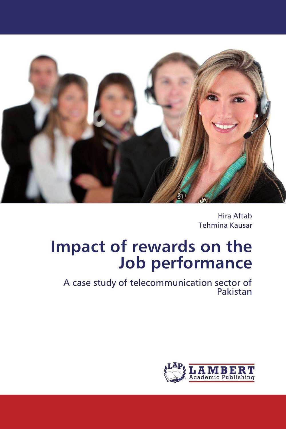 Impact of rewards on the Job performance the impact of rewards and motivation on job satisfaction