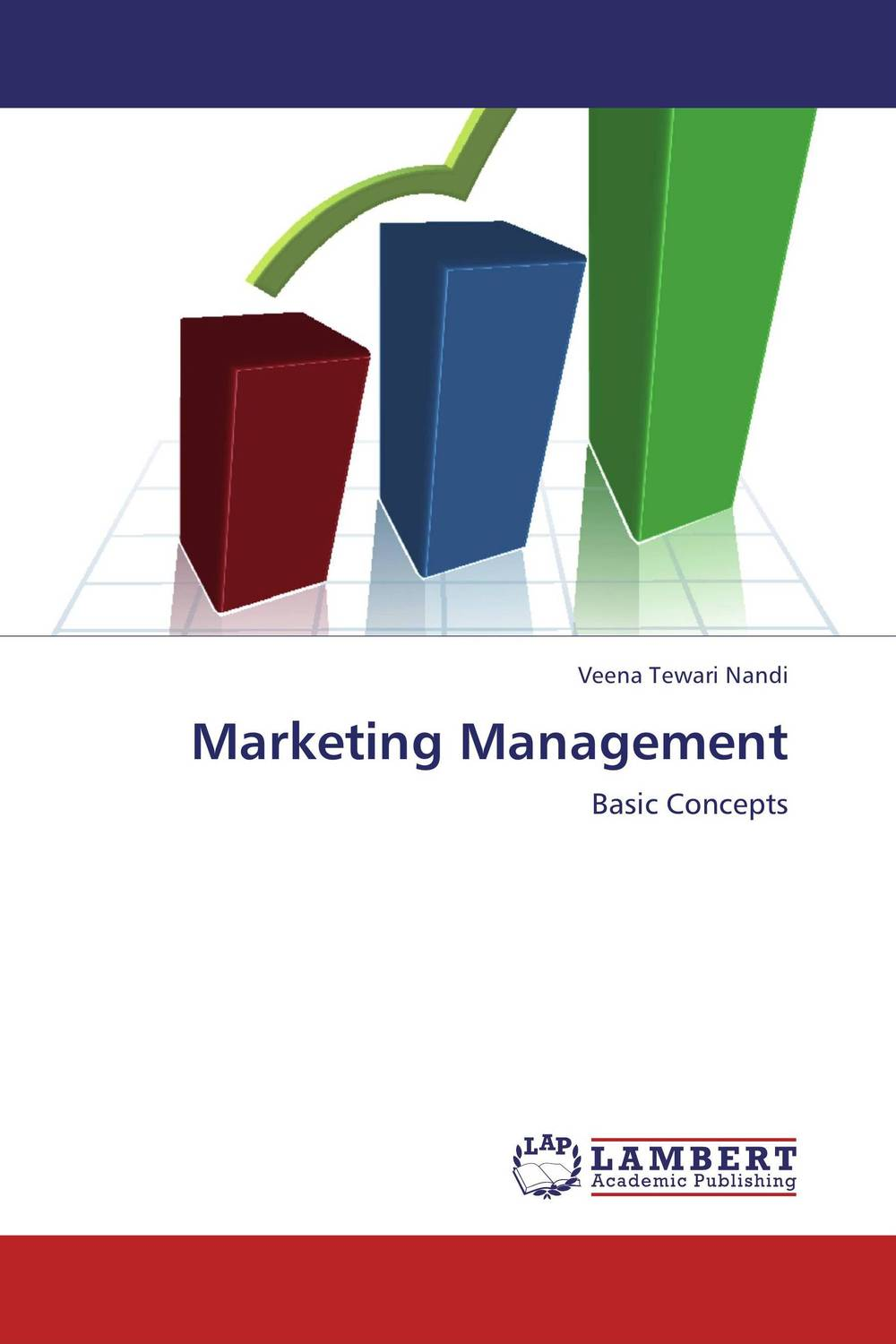 Marketing Management mark jeffery data driven marketing the 15 metrics everyone in marketing should know