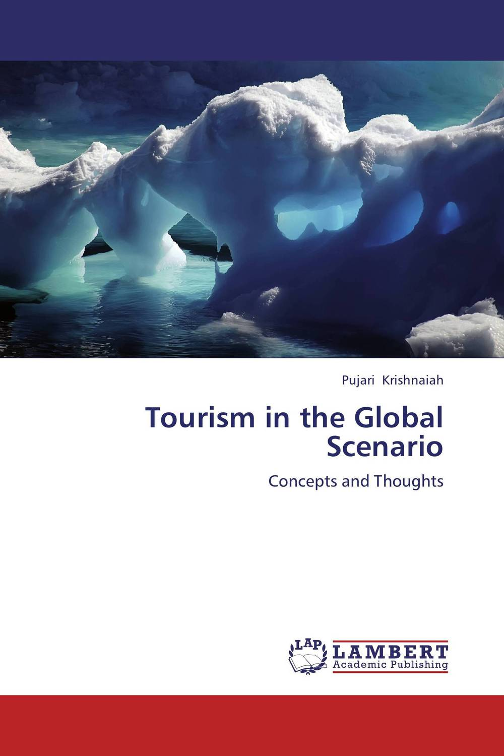Tourism in the Global Scenario