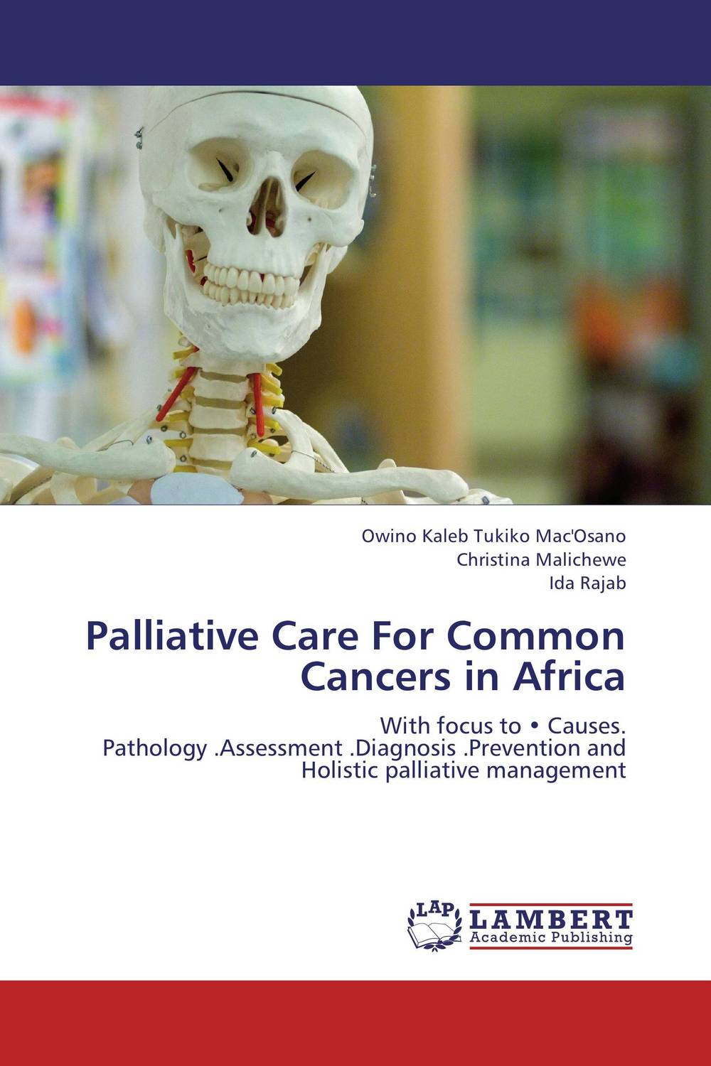 Palliative Care For Common Cancers in Africa куклы и одежда для кукол llorens кукла бэбита роза 26 см