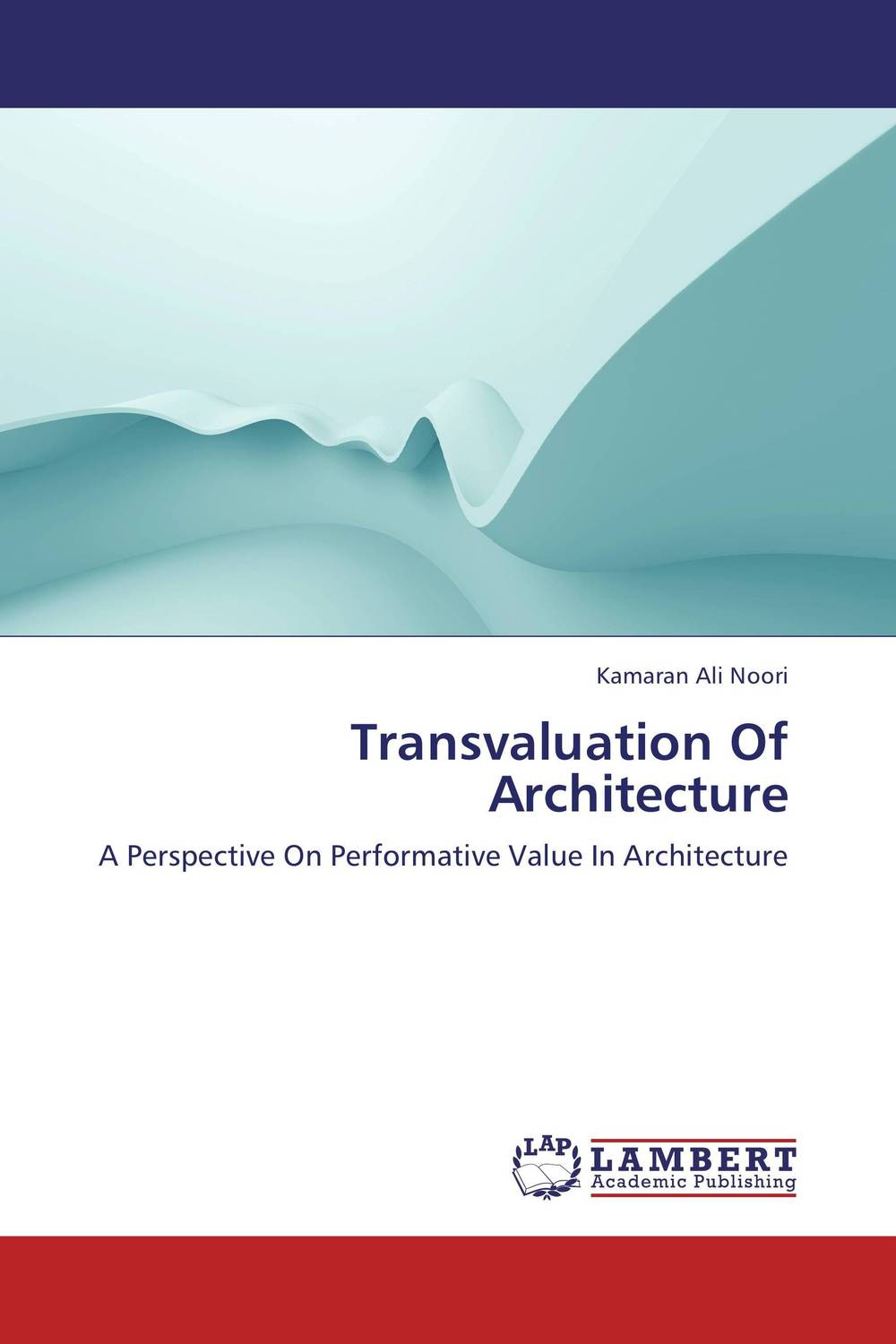 Transvaluation Of Architecture women and rationale values