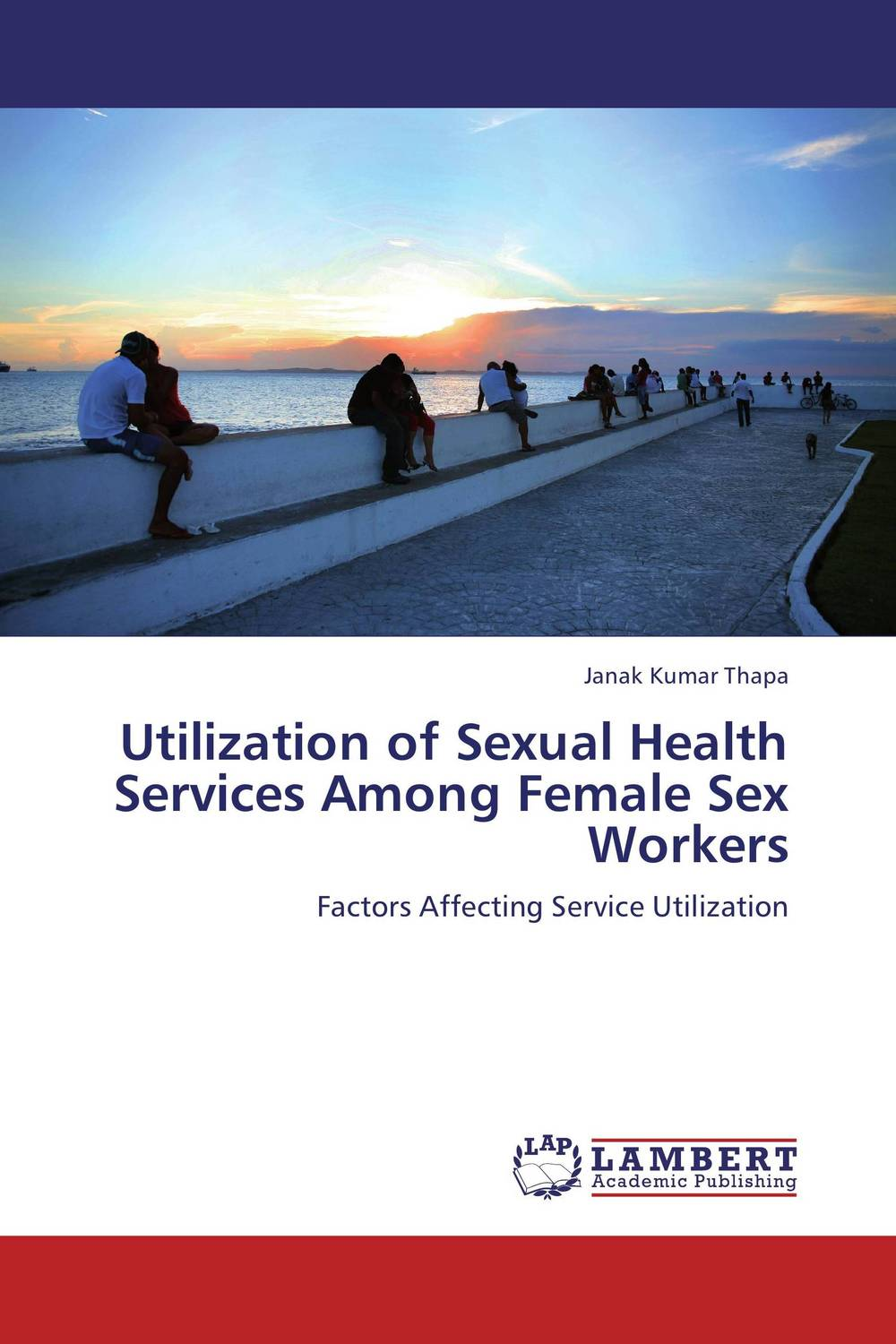 Utilization of Sexual Health Services Among Female Sex Workers health awareness among continuing education workers