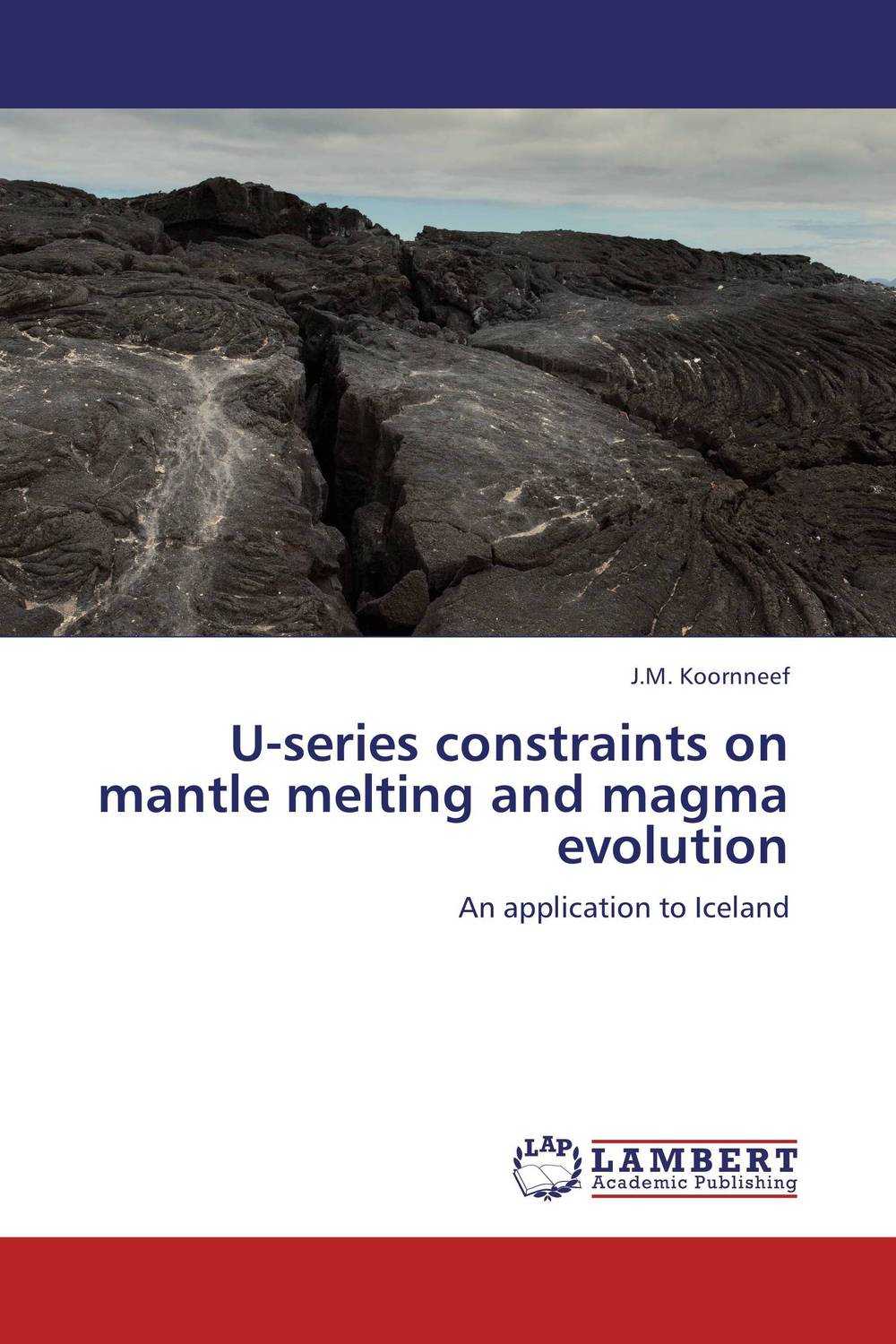 U-series constraints on mantle melting and magma evolution management dilemmas the theory of constraints approach to problem identification and solutions the crc press series on constraints management