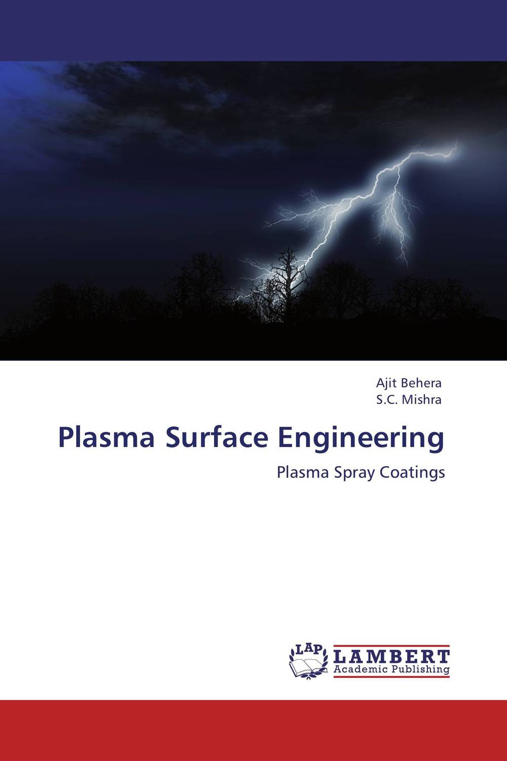 Plasma Surface Engineering materials surface processing by directed energy techniques