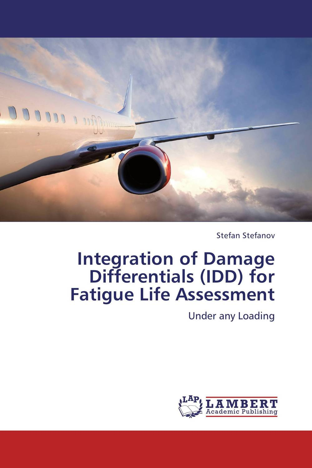 Integration of Damage Differentials (IDD) for Fatigue Life Assessment the integration of ethnic kazakh oralmans into kazakh society