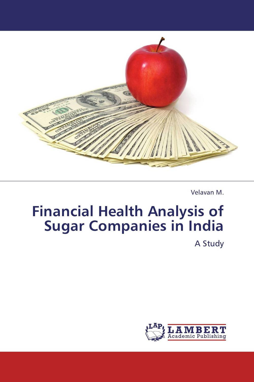 Financial Health Analysis of Sugar Companies in India prostate health devices is prostate removal prostatitis mainly for the prostate health and prostatitis health capsule