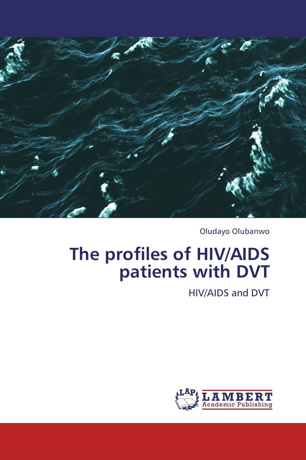 The profiles of HIV/AIDS patients with DVT risk factors associated with tb co infection in hiv aids patients