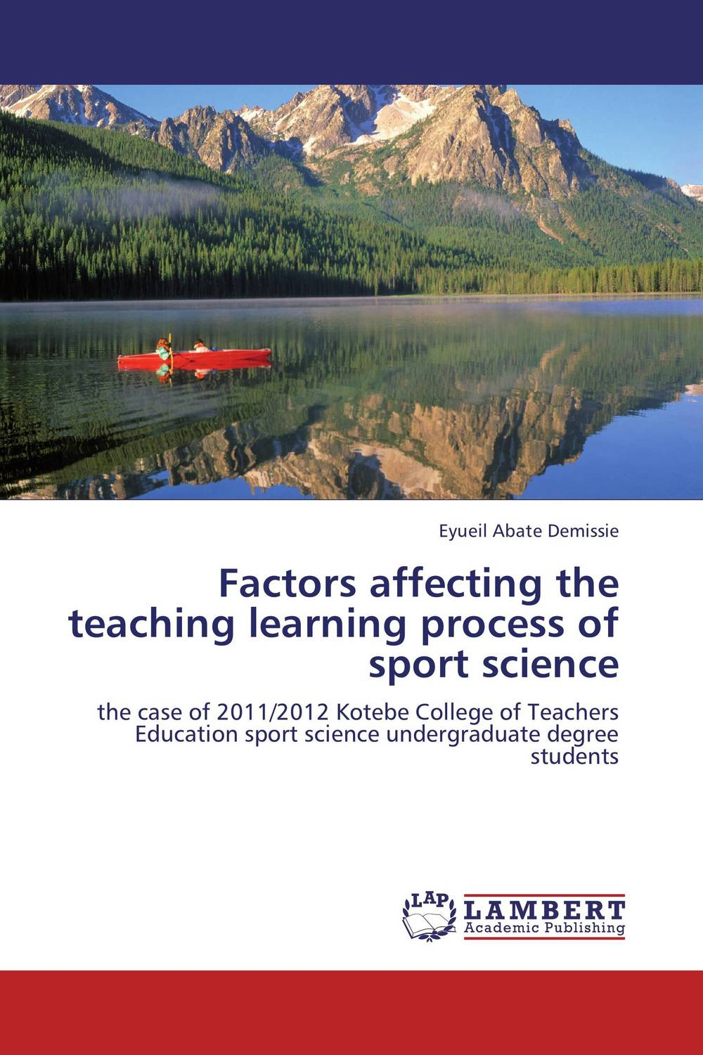 Factors affecting the teaching learning process of sport science factors affect english learning