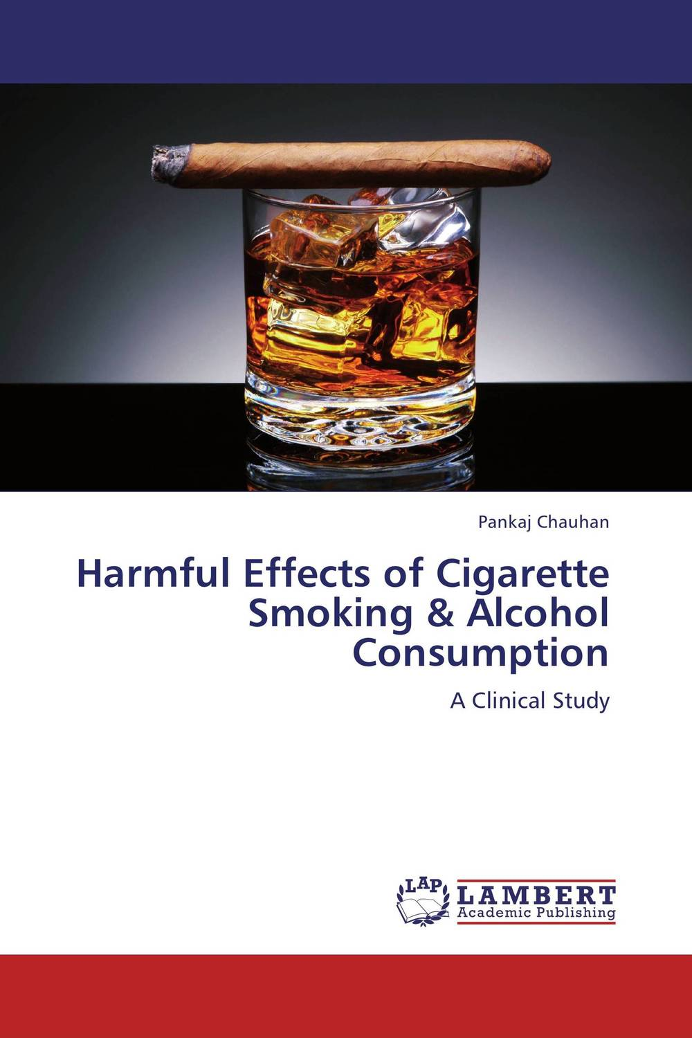 Harmful Effects of Cigarette Smoking & Alcohol Consumption effect of smoking on periodontium