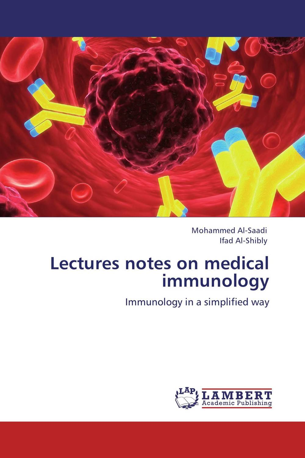 Lectures notes on medical immunology daily immune defense в москве
