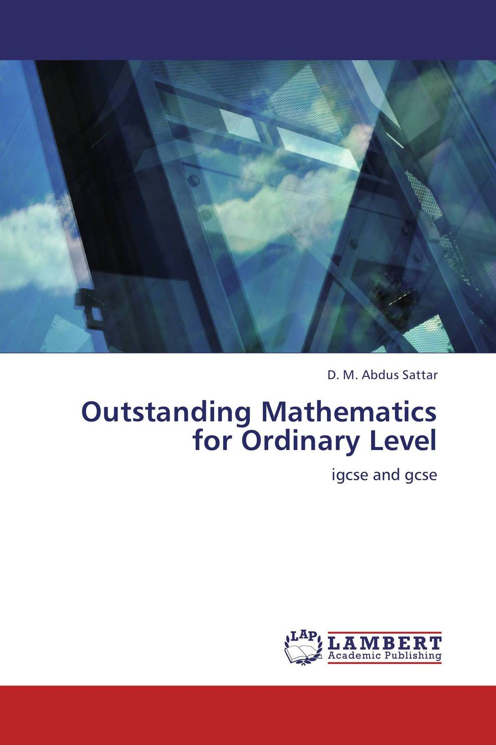 Outstanding Mathematics for Ordinary Level official examination papers of hsk level 5