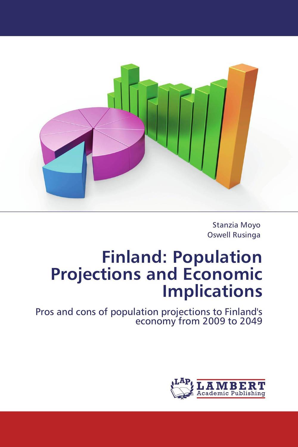 Finland: Population Projections and Economic Implications from panamax to panamix