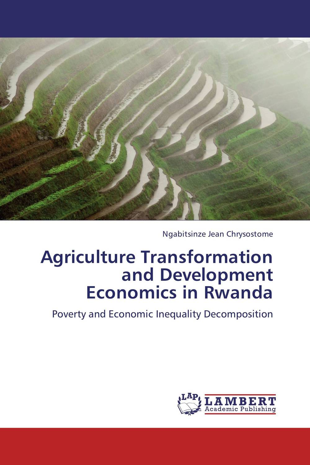 Agriculture Transformation and Development Economics in Rwanda viruses cell transformation and cancer 5