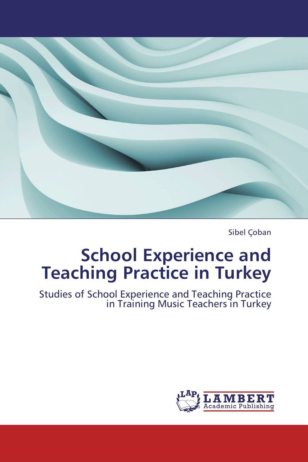 School Experience and Teaching Practice in Turkey dimitrios stergiou good teaching in tourism higher education