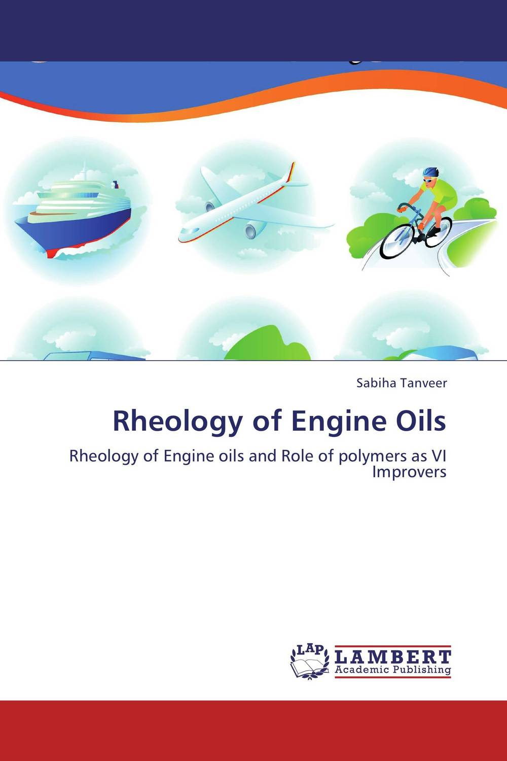 Rheology of Engine Oils dearomatization of crude oil