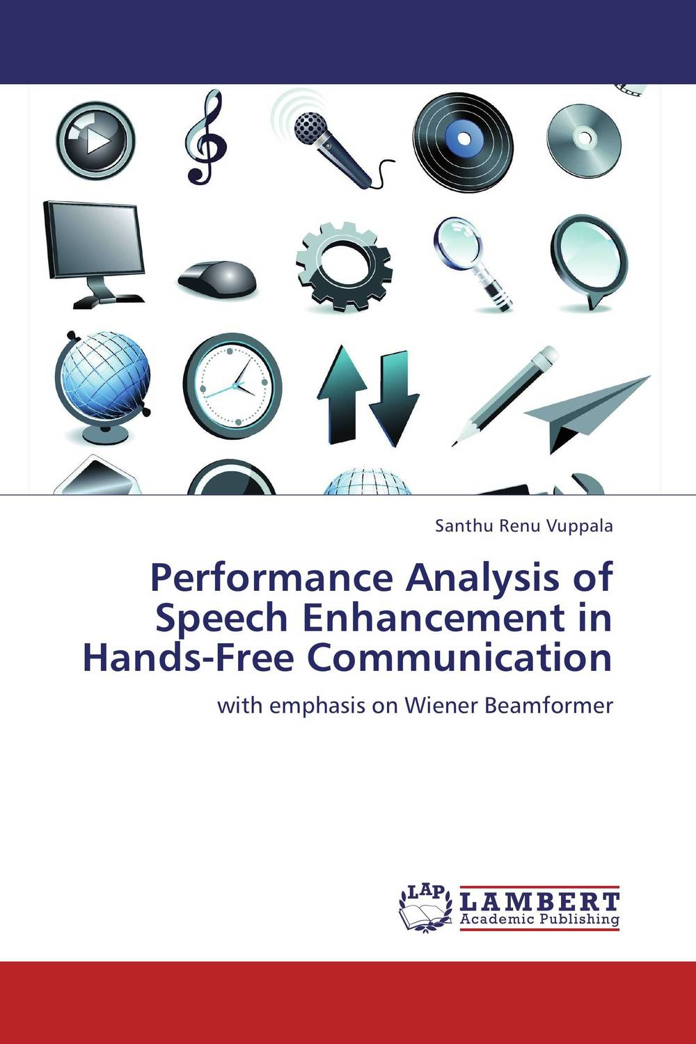Performance Analysis of Speech Enhancement in Hands-Free Communication lehiste bibliotheca phonetica some acoustic characteristics of dysarthric speech