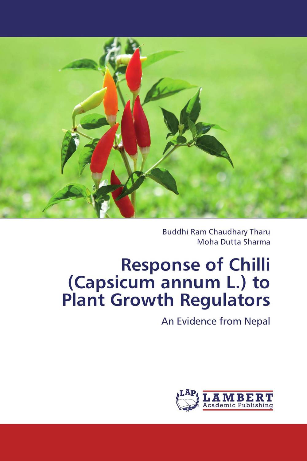 Response of Chilli (Capsicum annum L.) to Plant Growth Regulators куртка mavi 110164 24417