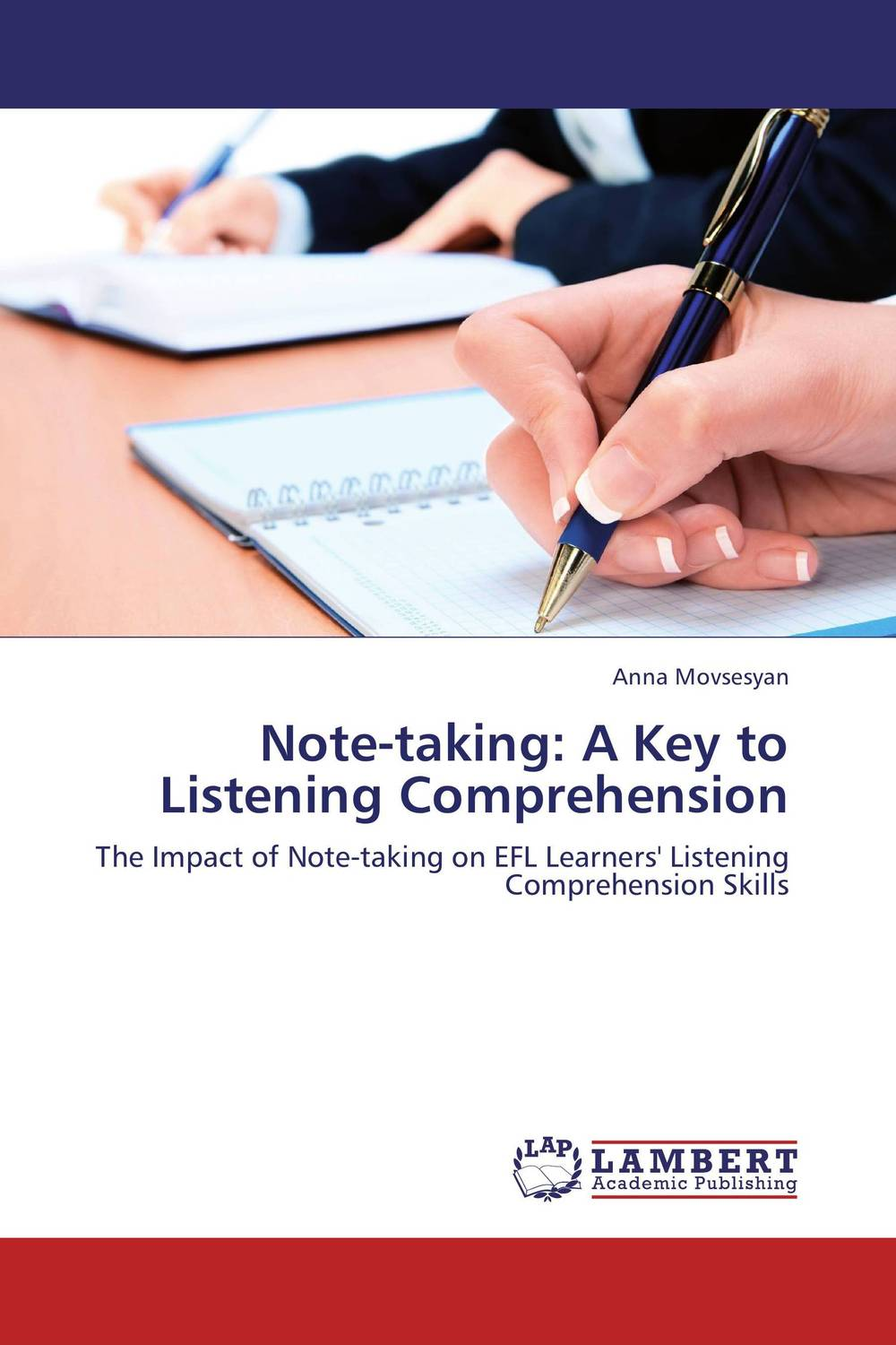 Note-taking: A Key to Listening Comprehension contemporary topics 2 high intermediate academic listening and note taking skills dvd