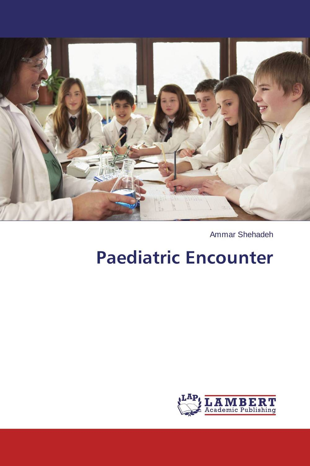 Paediatric Encounter stanley kershman j put your debt on a diet a step by step guide to financial fitness