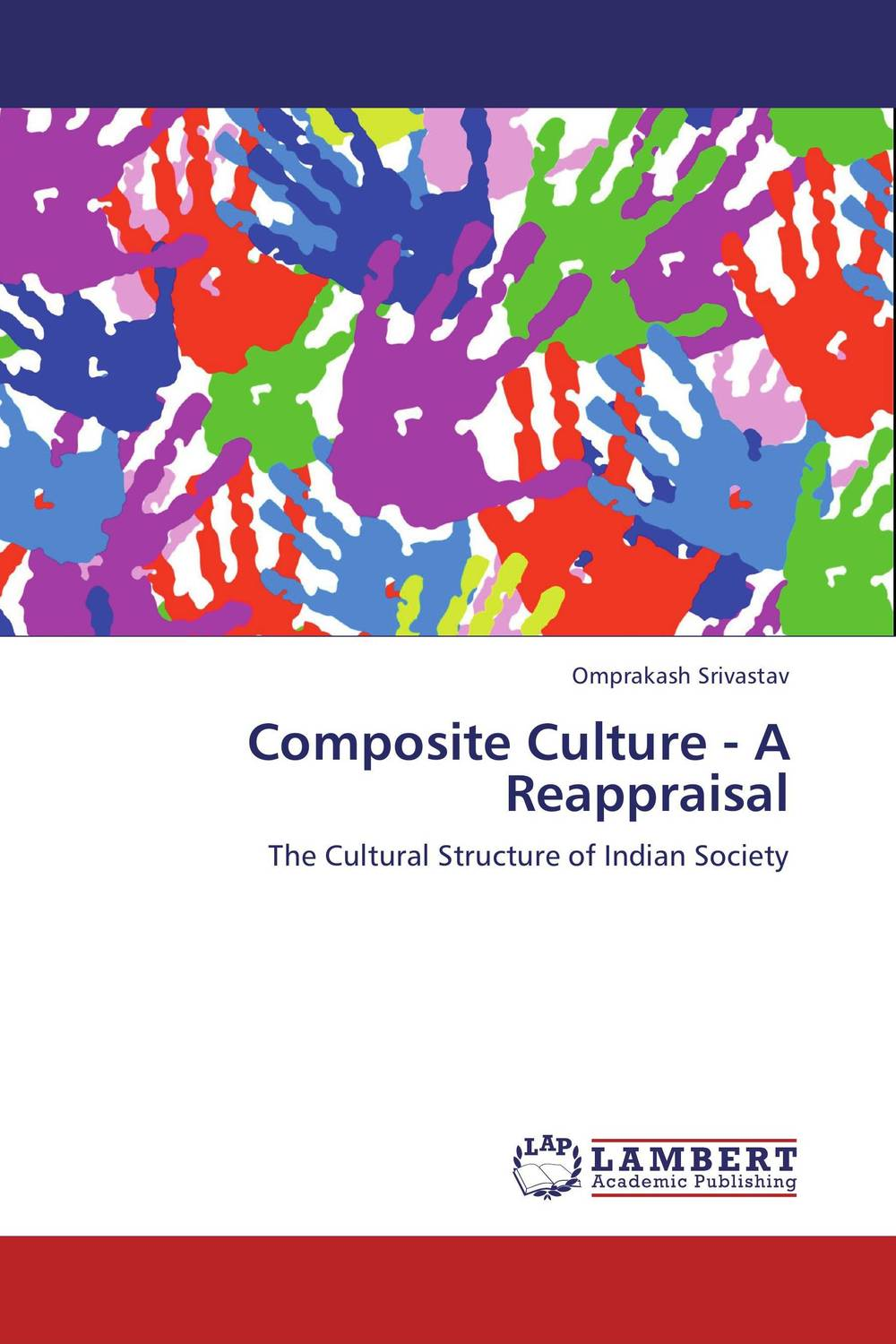 Composite Culture  - A Reappraisal composite structures design safety and innovation