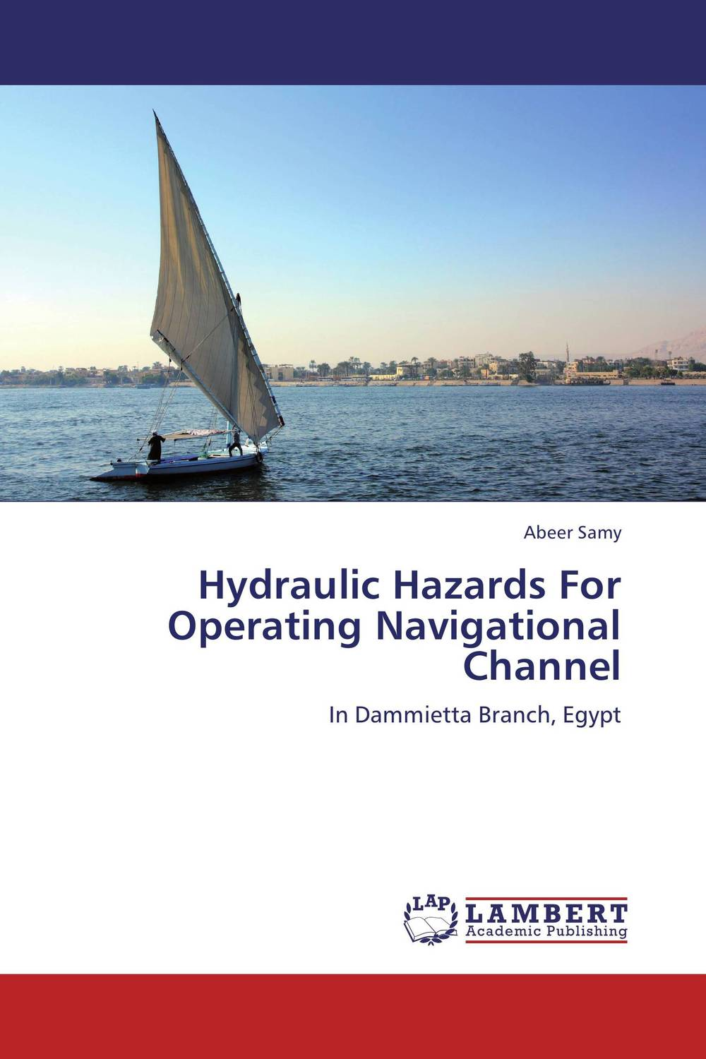 Hydraulic Hazards For Operating Navigational Channel addison wiggin endless money the moral hazards of socialism