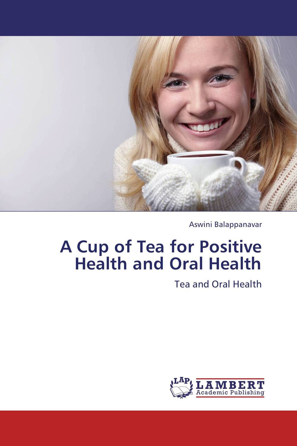 A Cup of Tea for Positive Health and Oral Health prostate health devices is prostate removal prostatitis mainly for the prostate health and prostatitis health capsule