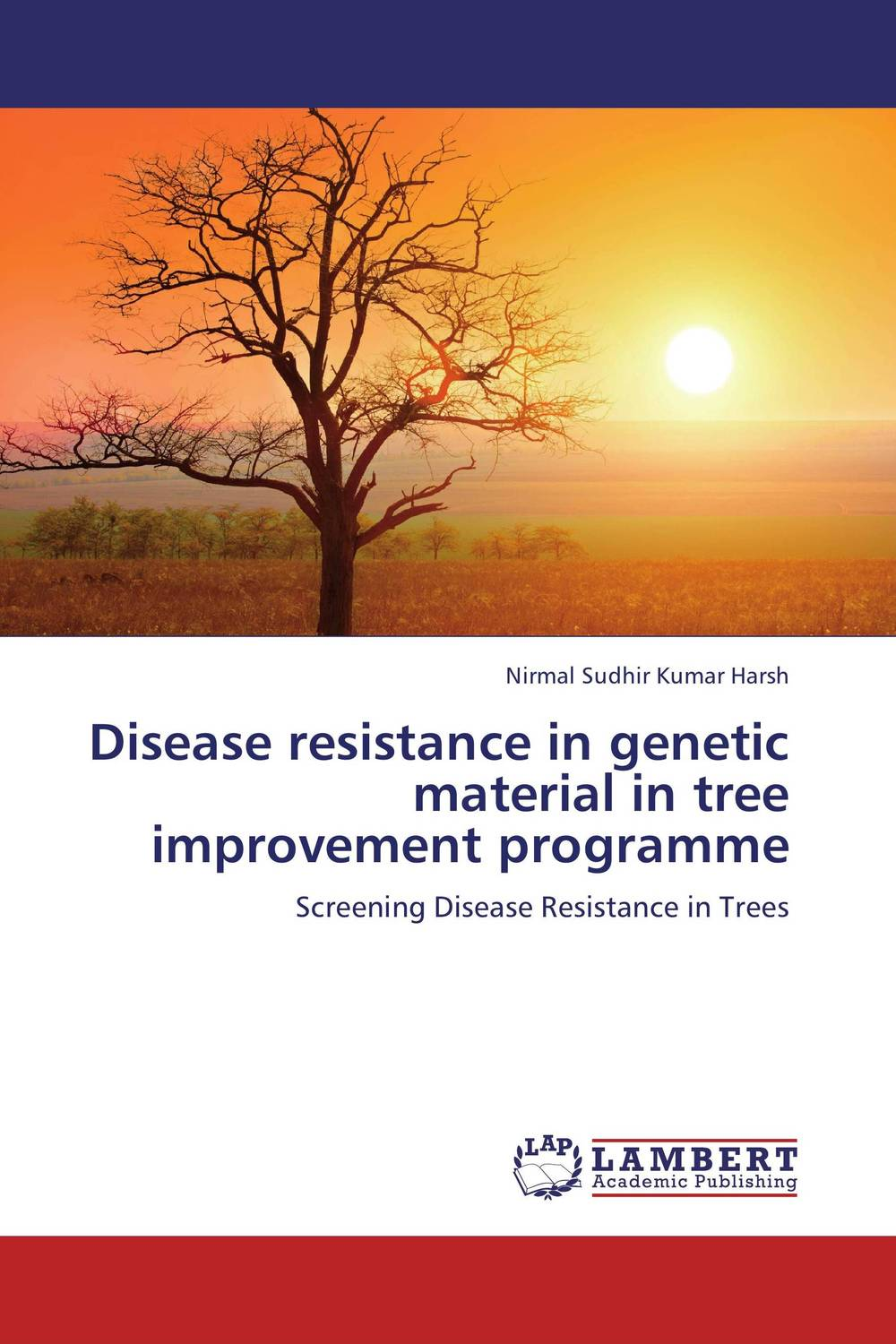 Disease resistance in genetic material in tree improvement programme polymorphisms at candidate genes for disease resistance in chicken
