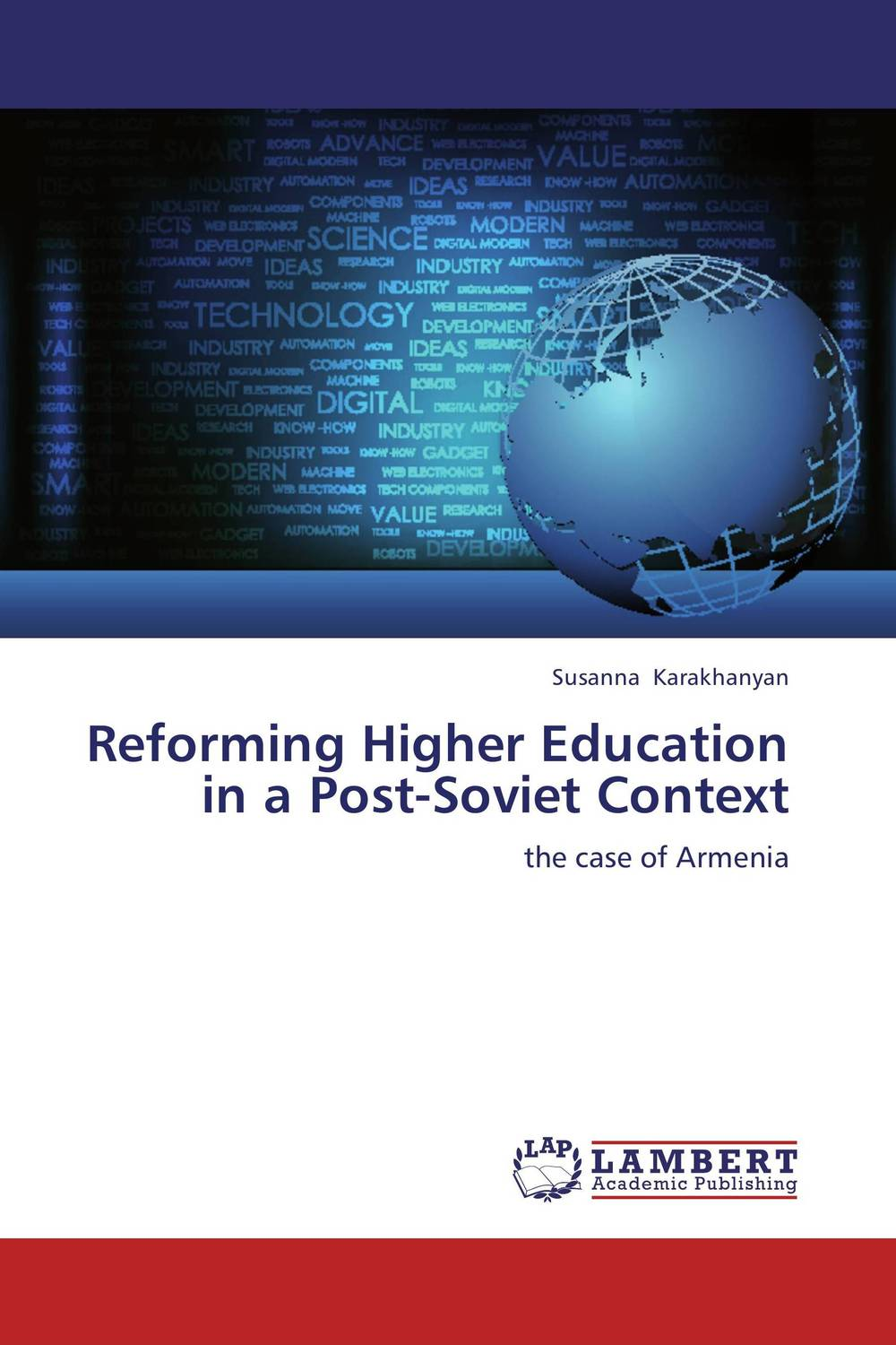 Reforming Higher Education in a Post-Soviet Context 30pcs in one postcard take a walk on the go dubai arab emirates christmas postcards greeting birthday message cards 10 2x14 2cm