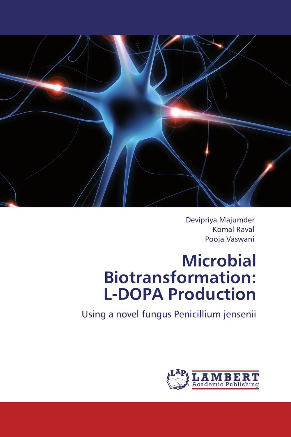 Microbial Biotransformation: L-DOPA Production evaluation of aqueous solubility of hydroxamic acids by pls modelling