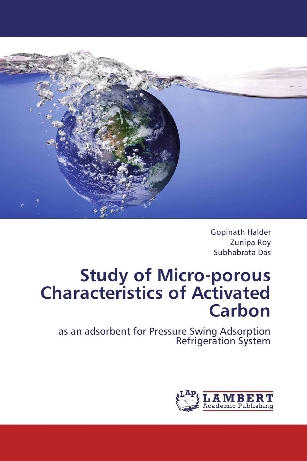 Study of Micro-porous Characteristics of Activated Carbon thermodynamic and economic evaluation of co2 refrigeration systems