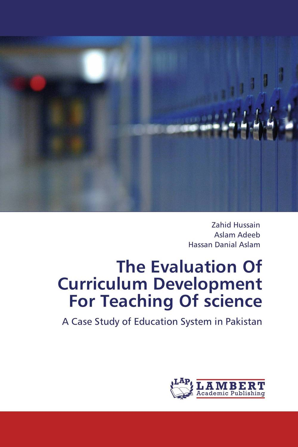The Evaluation Of Curriculum Development For Teaching Of science exploring issues in teaching writing in esl at secondary school level