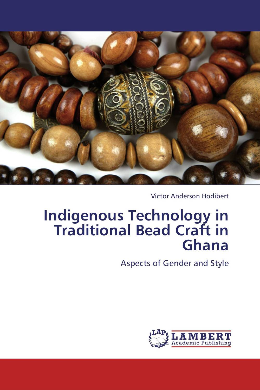 Indigenous Technology in Traditional Bead Craft in Ghana батут 12ft 3 66м с защитной сеткой внутрь б л gb10200 12ft
